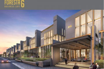 dijual-office-sinarmas-land-foresta-business-loft-6-bsd-city